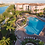 Thumbnail: The Vista Cay By Millenium Resort Orlando - One bed