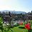 Thumbnail: The Albir Garden Resort Benidorm - Two bed