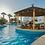 Thumbnail: The Regency Club Tenerife Resort - Studio