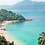 Thumbnail: Twin Sands Resort & Spa in Thailand Phuket - Two bed