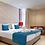 Thumbnail: The Muthu Clube Praia da Oura Portugal - Two bed