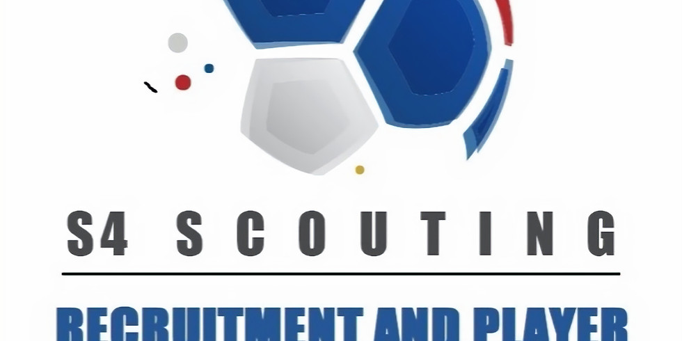 RECRUITMENT AND PLAYER SCOUTING WORKSHOP - Level 2 - AUSTRALIA