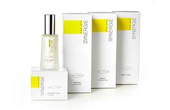 Luxuspflege für schöne reine Haut, Pflege für Hautverjüngung, Systempflege für perfekte Haut