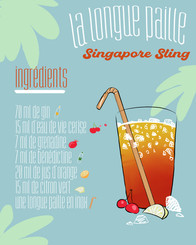 singapore-sling-la-longue-paille.jpg