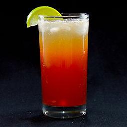 Coktail-Singapore-Sling