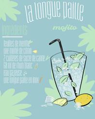 mojito-la-longue-paille.jpg