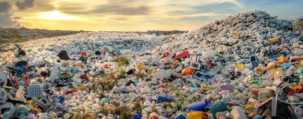 malaisie-dechets-plastiques-import-e1556