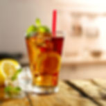 Coktail-Long-Island-Iced-Tea