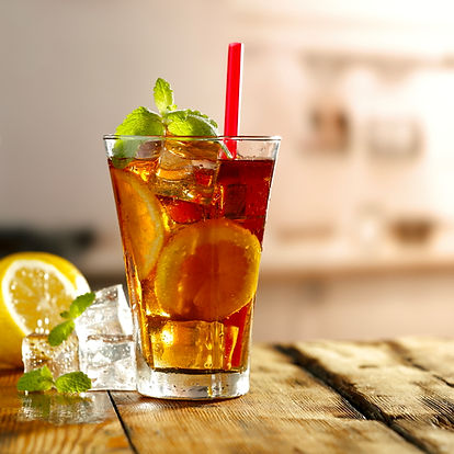 Coktail-Long-Island-Iced-Tea