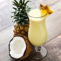 Coktail-Piña-Colada