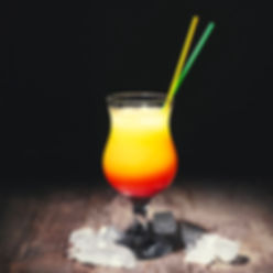Coktail-Sex-on-the-Beach