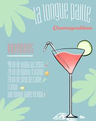 cosmopolian-la-longue-paille.png