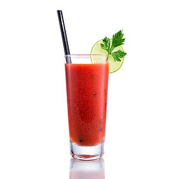 Coktail-Bloody-Mary