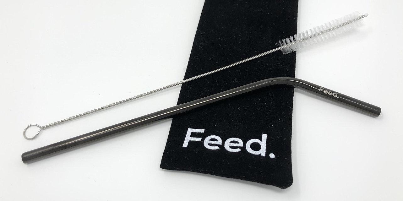 pailles inox feed.jpg