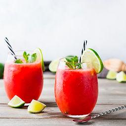 Coktail-Watermelon-Prosecco