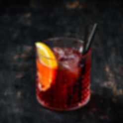 Cocktail-Negroni