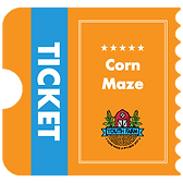 Corn Maze Ticket Icon.png