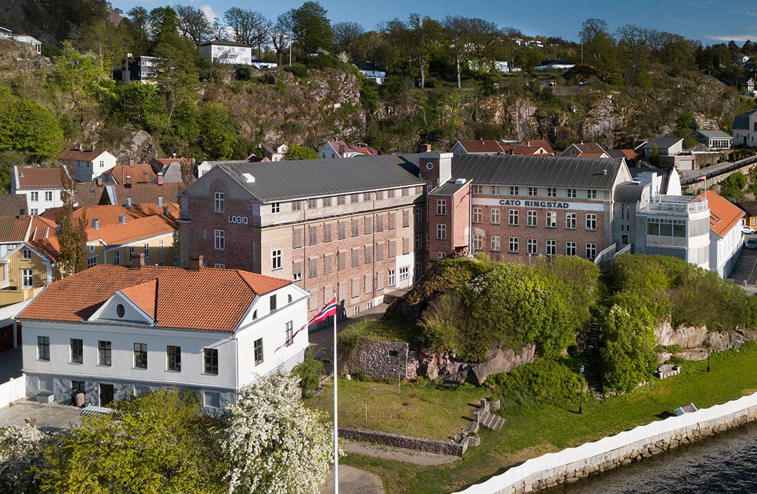 Tønne-Huitsfeldt-plass_web