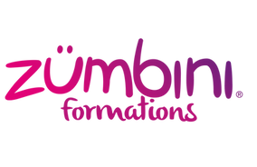 logo zumbini formations.png