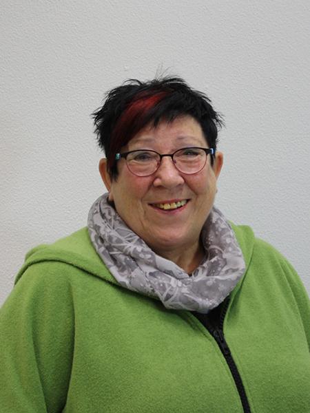 Lindi-Meisen