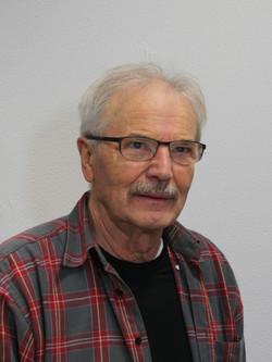 Wolfgang-Pistorius