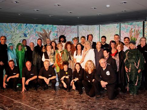 gruppe2012.jpg
