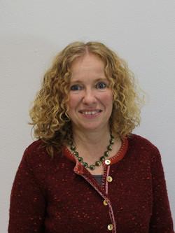 Annette-Haupt