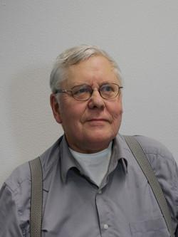 Willem-Ebert