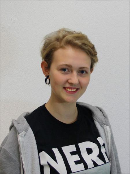 Helene-Wordel
