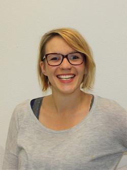 Anna-Sommer