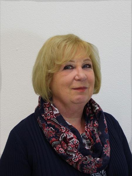 Erika-Tietz