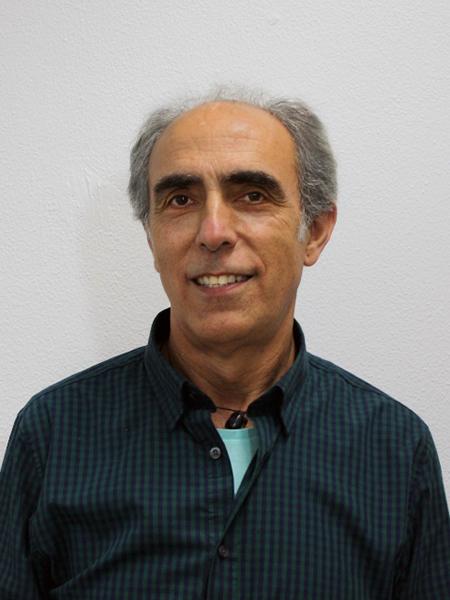 José-Almansa