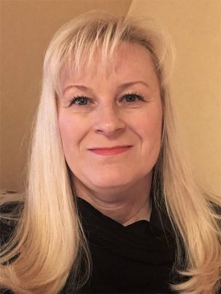 Isabelle Schröer