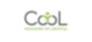 Logo CooL.png