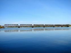 Batticaloa 1