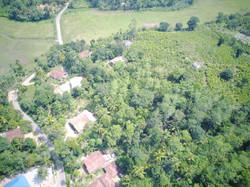 Andugoda village