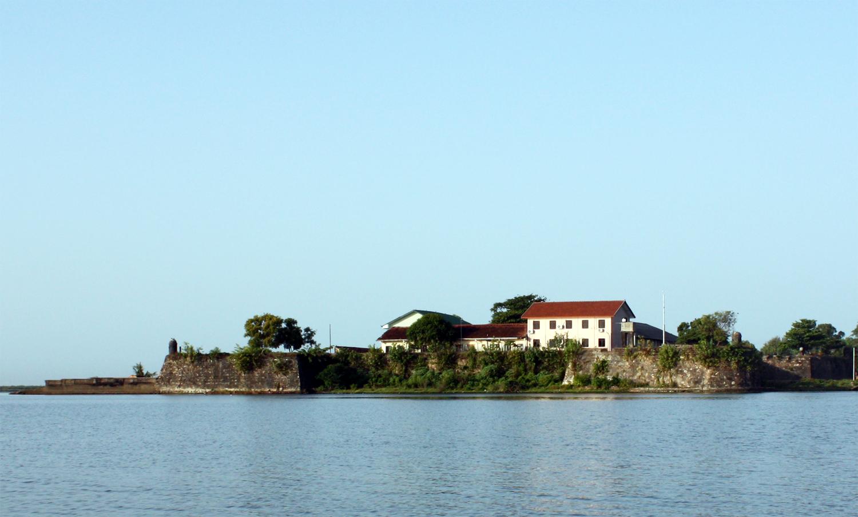 Batticaloa 2