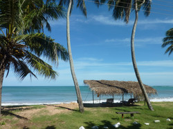 Tangalle 3
