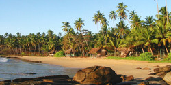Tangalle 1