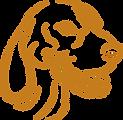 pelsjes en pootjes logo hond.png