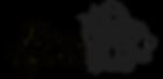 logo-zw-730.png