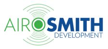 Airosmith-Development-Logo-NoSlogan-RGB.