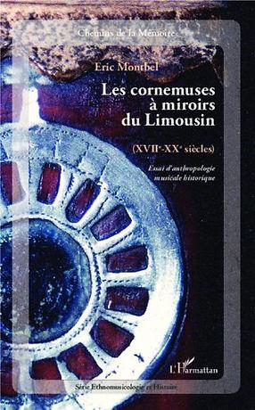 Cornemuses Miroirs Livre.jpg