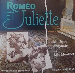 Romeo et Juliette - copie.jpg