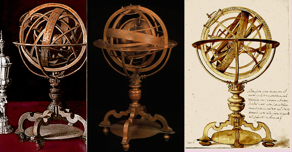Sphère_Settala_Montage.jpg
