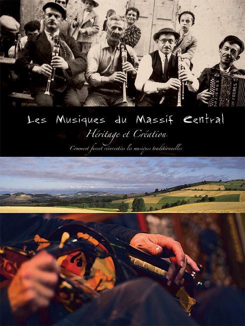 Livre-Massif-14-mai-2014-1 (1).jpg