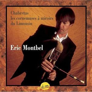 Chabretas CD.jpg