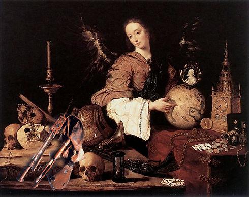allegorie Vanitas.jpg