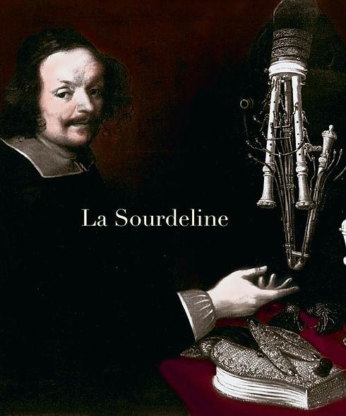 Detail Sourdeline Nuvolone Titre - copie