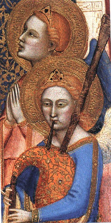 coronationdetail Jacopo di Chione.jpg